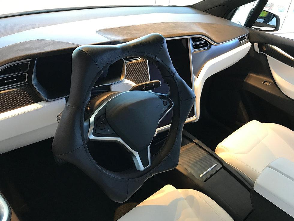 1. Tesla 2-5_.jpg
