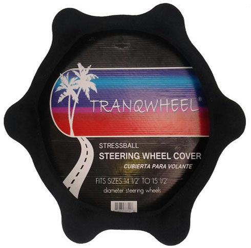 Tranqwheel (Original)