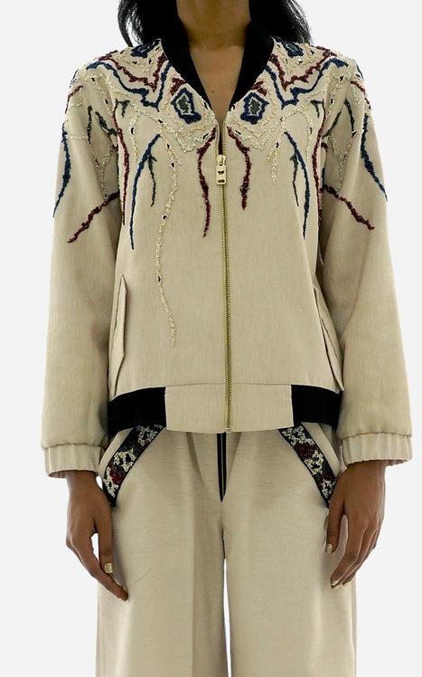 29 jacket