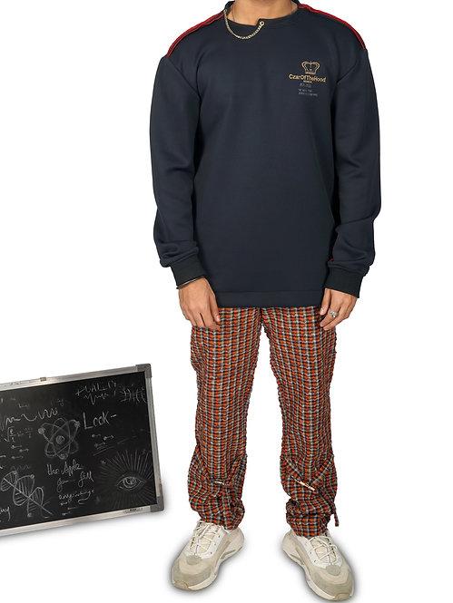 Distich sweatshirts