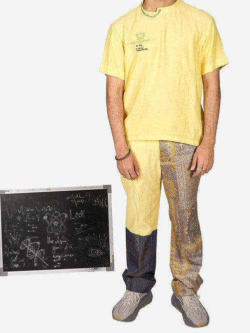 Distich T-shirts