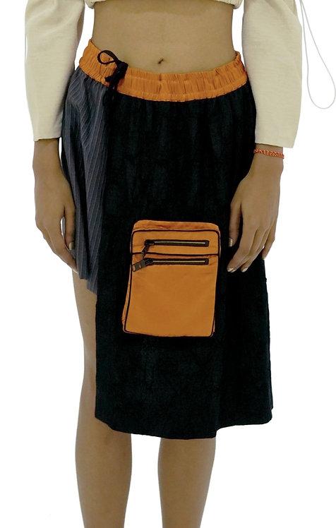 shest skirt