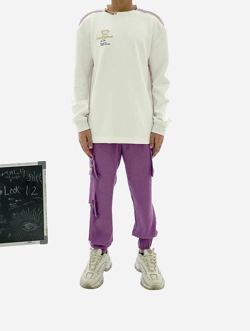 gruz pants