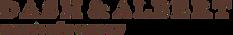 DA_Logo_nav.png
