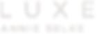 LUXE_Logo_nav.png