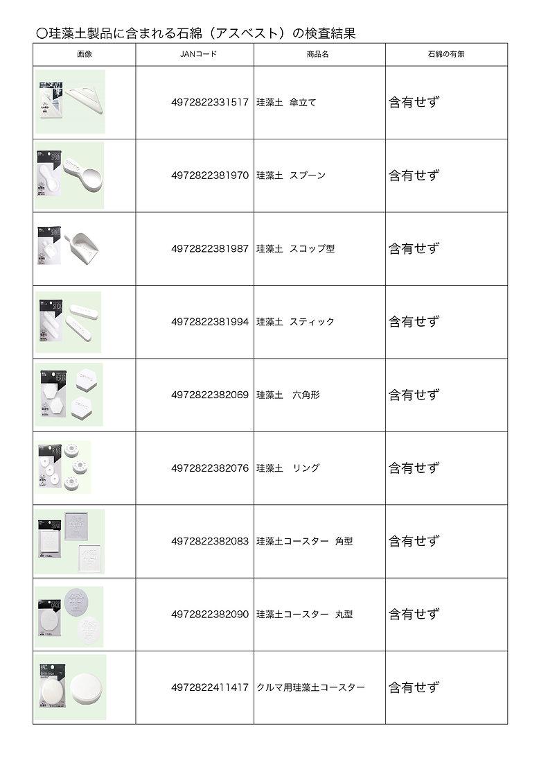珪藻土使用製品についてのお知らせ-02.jpg