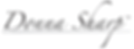 donna sharp logo.png