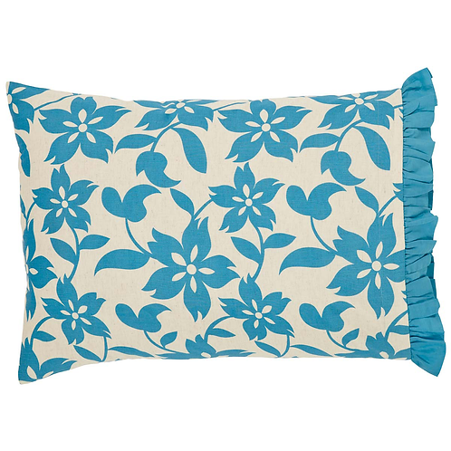 BRIAR STANDARD PILLOW CASE SET OF 2