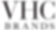 vhc_logo_official.png