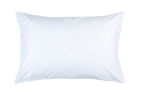 SOFT MICRO DOWN BED PILLOW