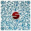 965c9149-f3ab-418d-90b3-759291b4898d.jpg