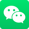 220px-WeChat_logo_Android_edited.png