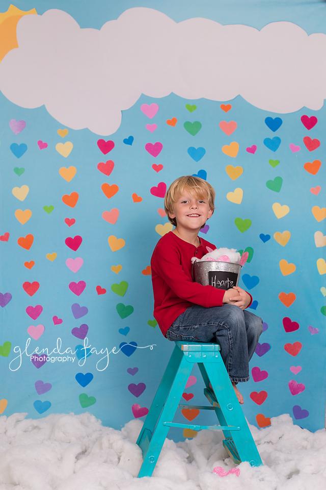 FACEBOOK hearts 1