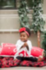 Christmas mini 2019 b_edited.jpg
