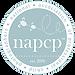 napcp_newlogo1.png