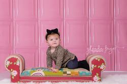 FACEBOOK pink tile 1