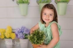 FACEBOOK Flower pots 2