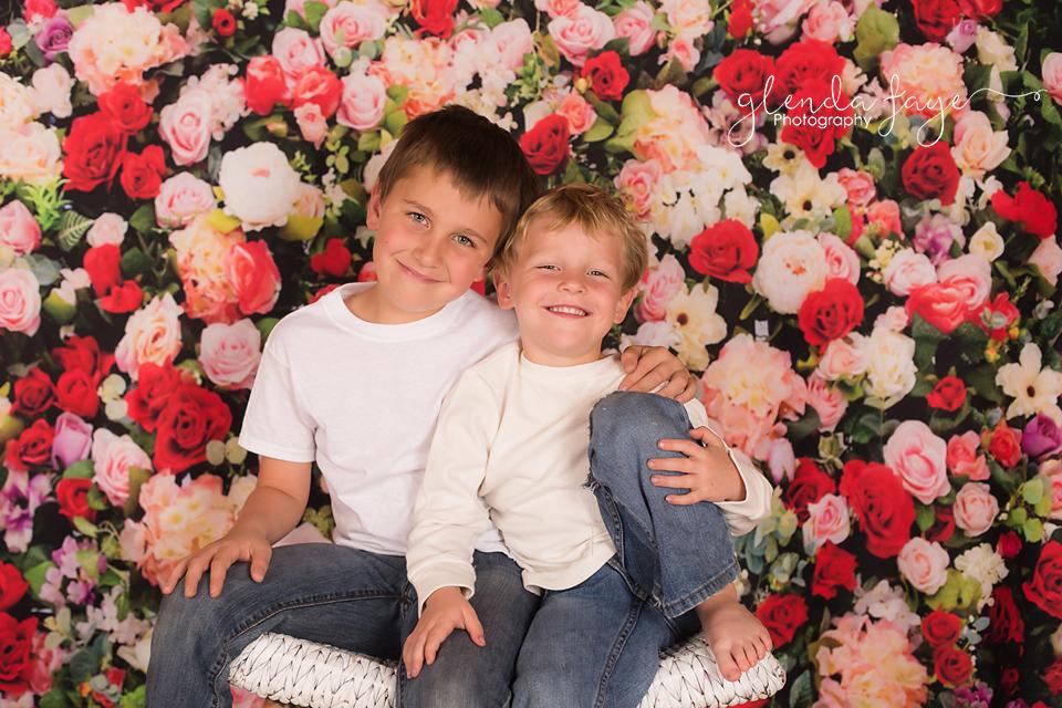 FACEBOOK Floral 117 a