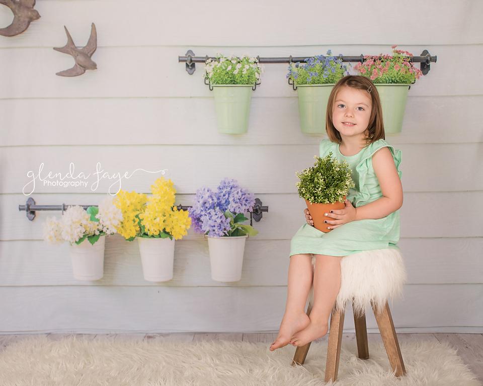 FACEBOOK flower pots 1