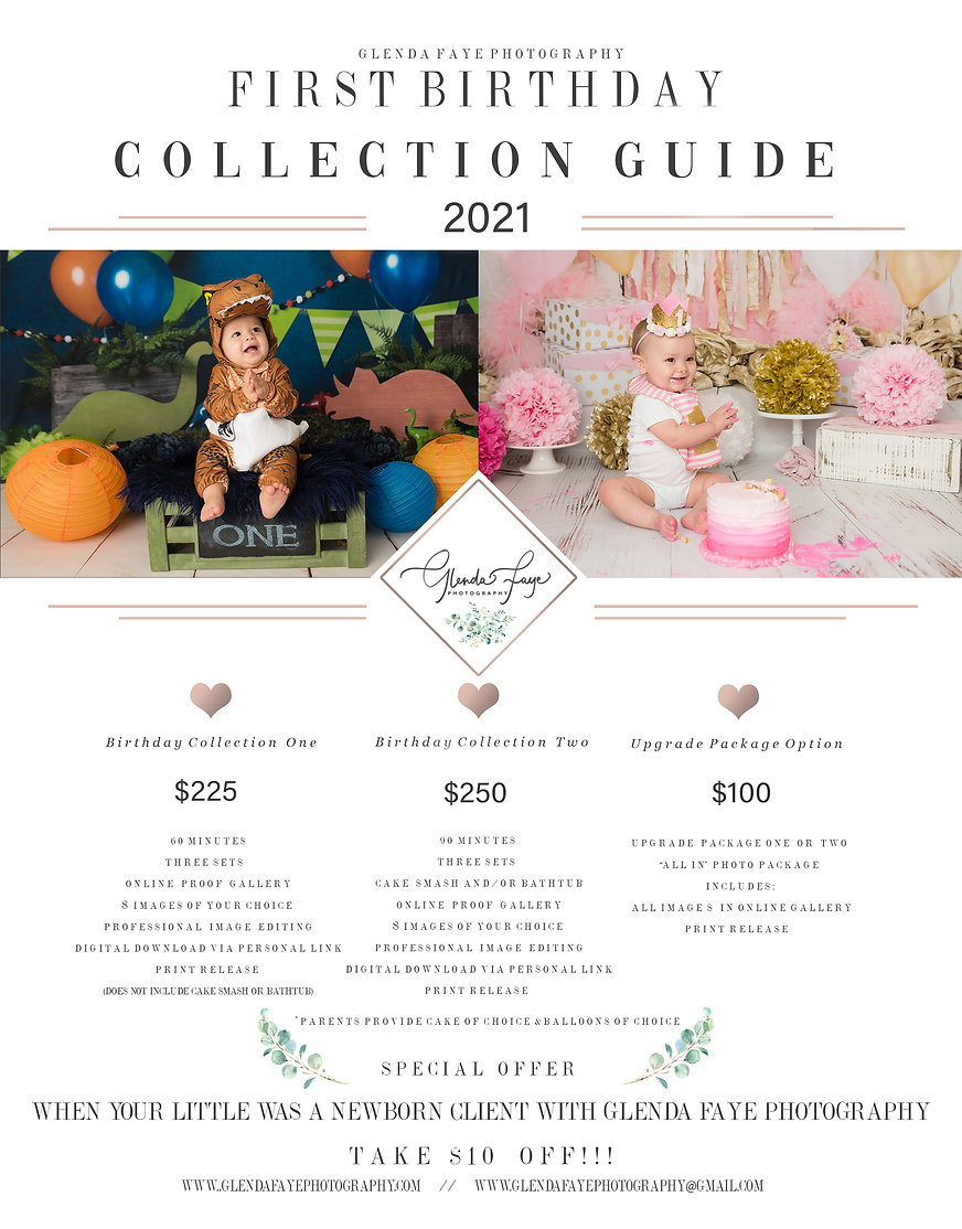2021 1st BIRTHDAY COLLECTION GUIDE.jpg