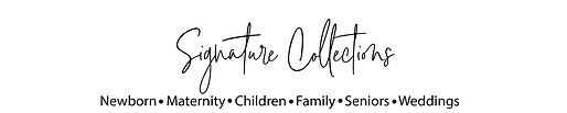 Signature Collections.jpg