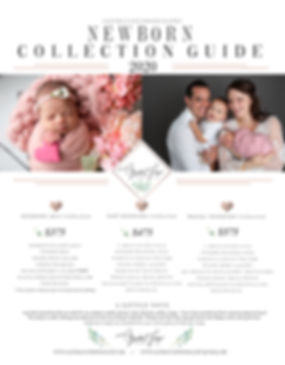 2020 NEWBORN COLLECTION GUIDE.jpg