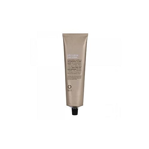 Silk'N Glow Hair Mask 150 ML