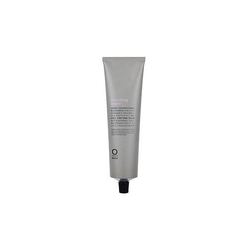 Smoothing Cream 150 ML