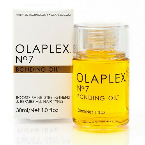 No.7 Bonding Oil 30ml