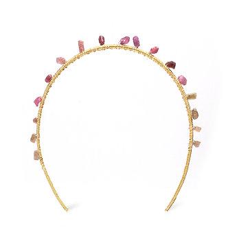 Rosa - Rose Sapphire