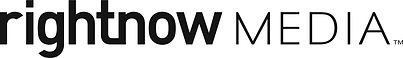 RNM_Logo_Black.jpg