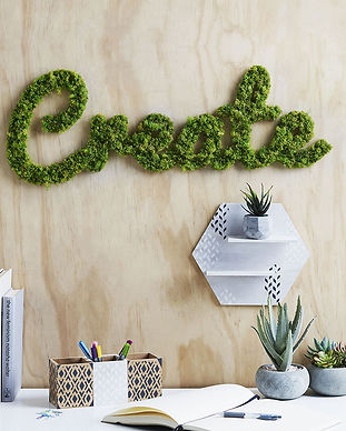 craft-hobbies-landing-featured-projects.