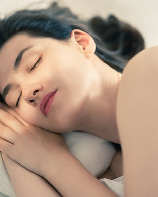 young-woman-is-sleeping-k5drmgq.jpg