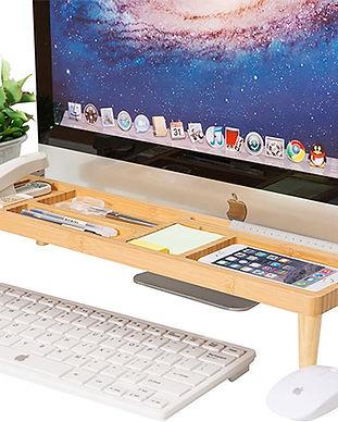 Desk-orgnaiser.jpg