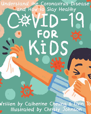 fiverr-catherine-covid-19-for-kids-cover