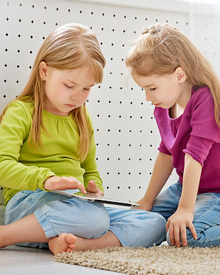 digital-tablet-pkp7gyk.jpg