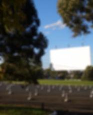 bass_hill_drive-in_cinema.jpg