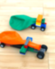 Balloon-Powered-LEGO-Cars.png