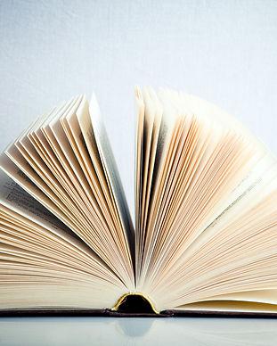 fanned-book-pnkk3ed.jpg