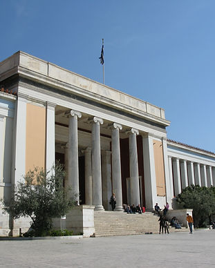 national_archaeological_museum_athens_gr