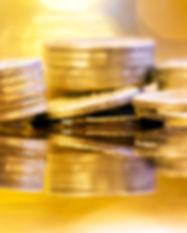 money-investment-p2lt8fu.jpg