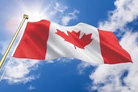 Canada gives essential workers raises