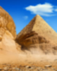 pyramids-in-the-day-p4jngt7.jpg
