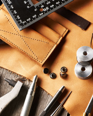 leather-crafting-tools-pgs55ku.jpg