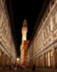 uffizi_gallery_florence.jpg