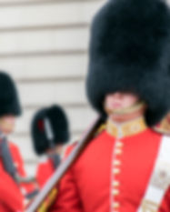 Guards at Buckingham Palace.jpg