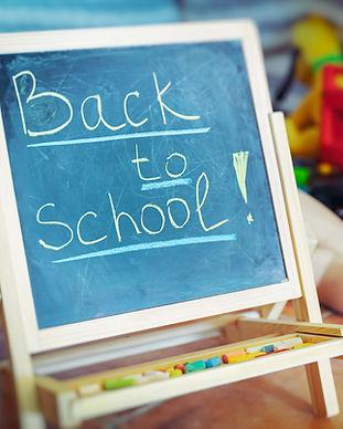 back-to-school-f3tlc6r.jpg