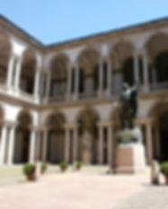 1024px-pinacoteca_di_brera_-_milano_-_il