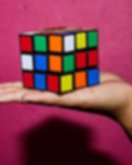 rubiks-cube-hand-2.jpg