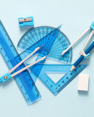 set-of-geometry-tool-ptyjrnk.jpg